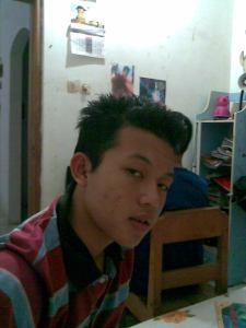 foto0051